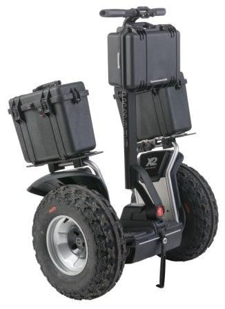 seg mobility offizieller segway partner rhens touren. Black Bedroom Furniture Sets. Home Design Ideas